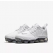 Nike Air Max 2019 Running Weapon Shoes 38