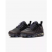 Nike Air Max 2019 Running Weapon Shoes   33