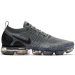 Nike Air VaporMax 2 Dark Grey Shoes