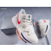 "Nike Kyrie 5 ""UConn Huskies"" Shoes"