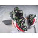 "Nike Kyrie 5 PE ""Camo"" Shoes"