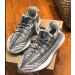 Adidas Yeezy Boost 350 V2 Gray Shoes