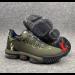 Nike LeBron 16 Low Cargo Khaki/Black-Neutral Olive Shoes
