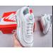 Nike AIR Max 97 Shoes