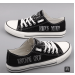 All Sizes NFL Oakland Raiders Repeat Print Low Top Sneakers 005