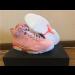 "Air Jordan 6 (VI) ""Millennial Pink"" Shoes"