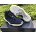 Air Jordan 11 PRM Jeter RE2PECT Shoes