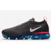 Nike Air VaporMax 2.0 Flyknit Shoes