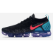 "Nike Air VaporMax 2.0 ""Jade Night"" Shoes"
