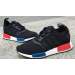 "adidas NMD Chukka ""Summer Mesh Pack"" shoes"