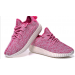 Adidas Yeezy Pink Shoes 350