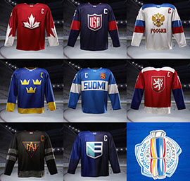 world-cup-of-hockey-2016-jerseys
